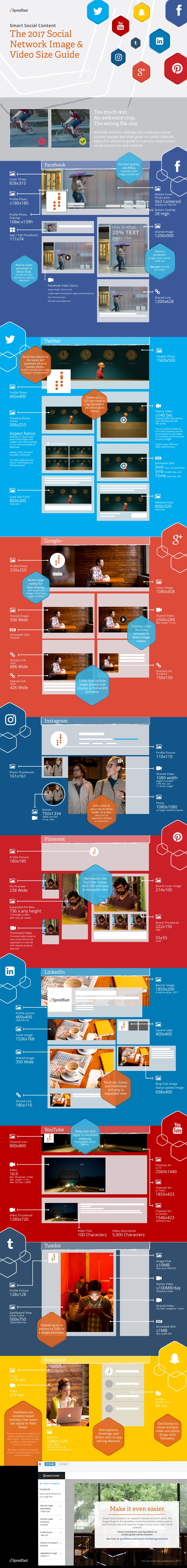 2017-sizing-for-social-media-infographic-tip-sheet-by-spredfast.jpg