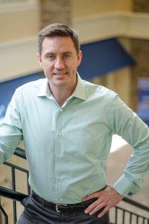 Dr-Kevin-Christie