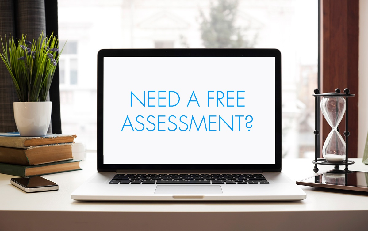 FREE-ASSESSMENT.jpg