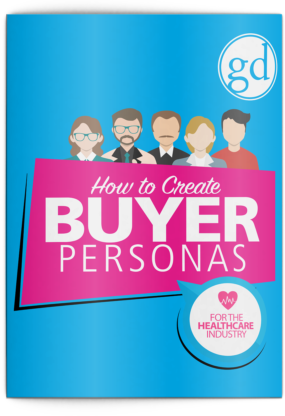 Healthcare-Personas-Cover-Image.png