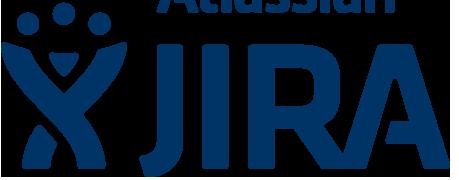 atlassian-jira-logo-large.png
