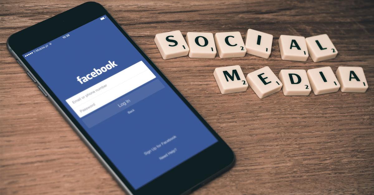 best practices for social media