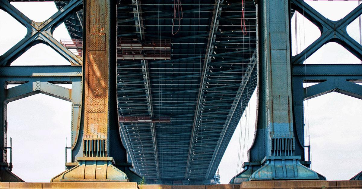 bridgefoundation.jpg