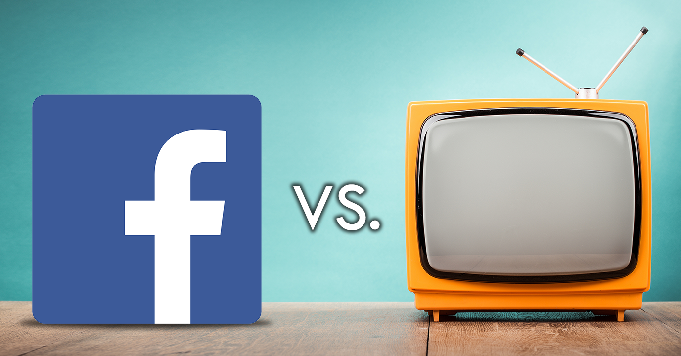 facebook-vs-tv-featured