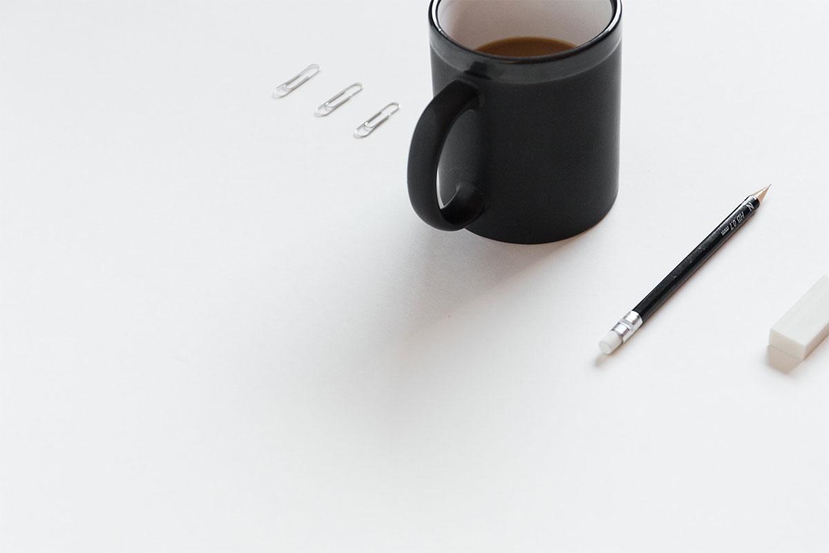how do I start a blog