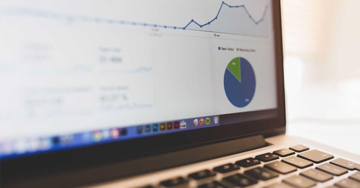 how to make a blog