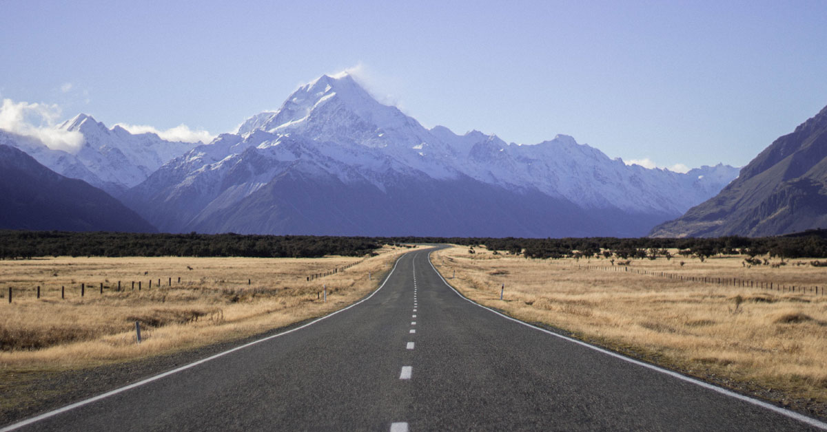 journey to agile marketing
