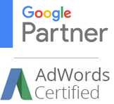 partnerbadge-adwords