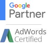partnerbadge-adwords