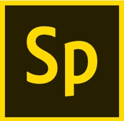 software-adobe-spark-logo.jpg