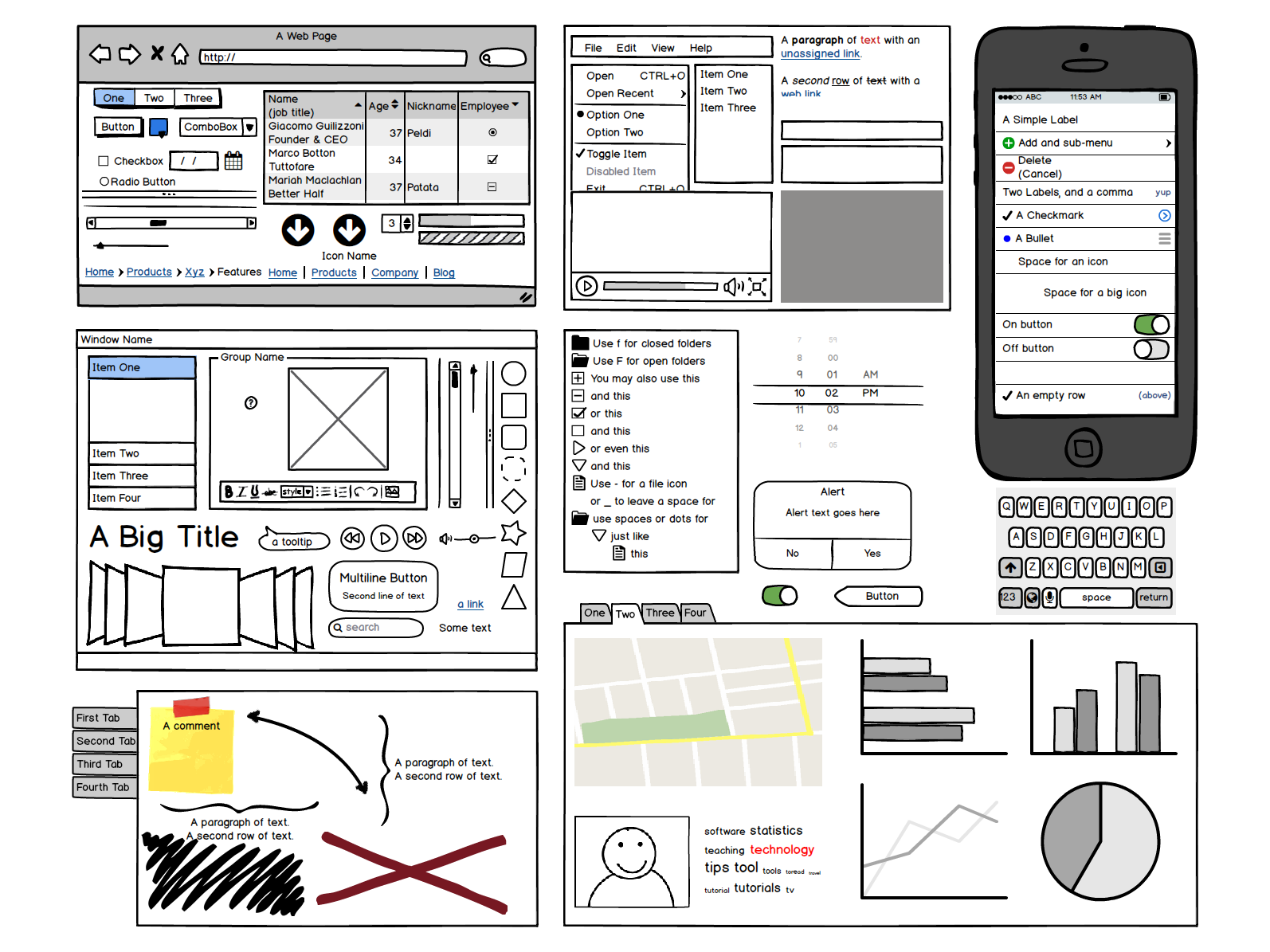 software-balsamiq.png