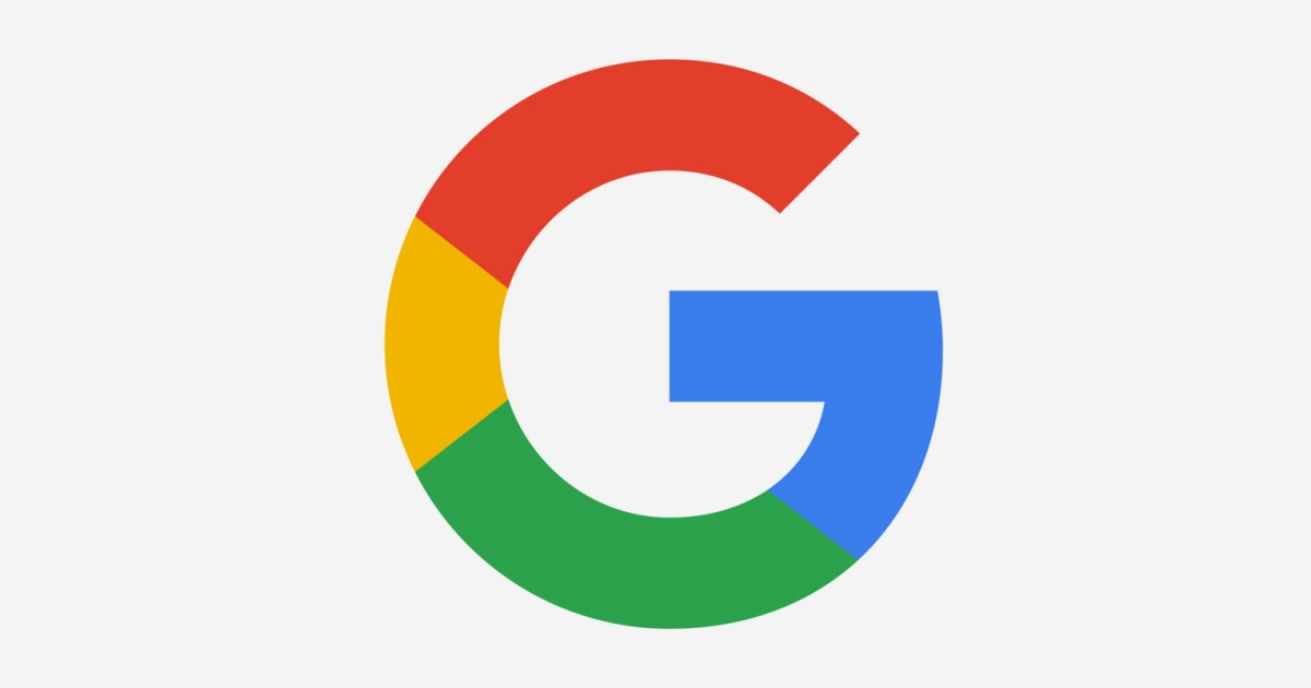 software-google.jpg