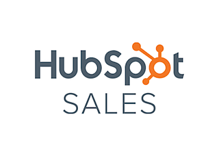software-hubspot_sales_logo.png