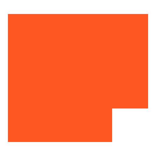 software-hunter.png