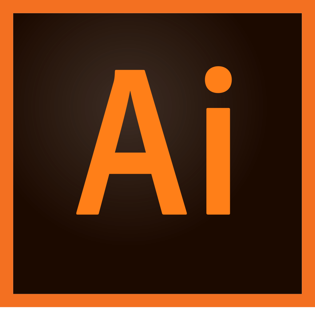 software-illustrator.png