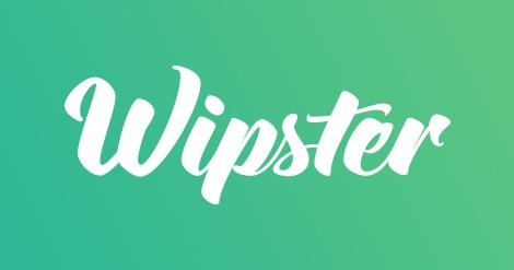 wipster.jpeg