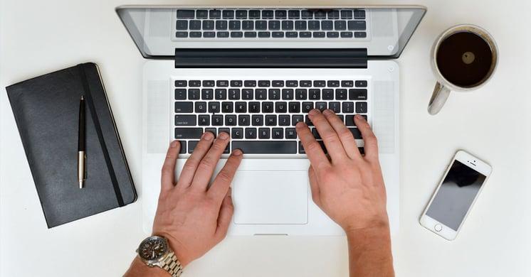 inbound content writing